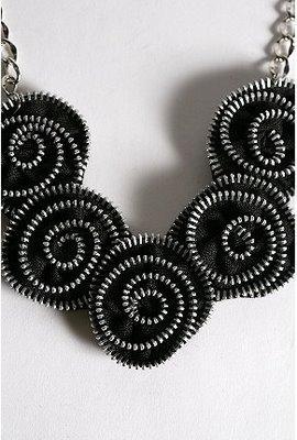 zipperflower.jpg