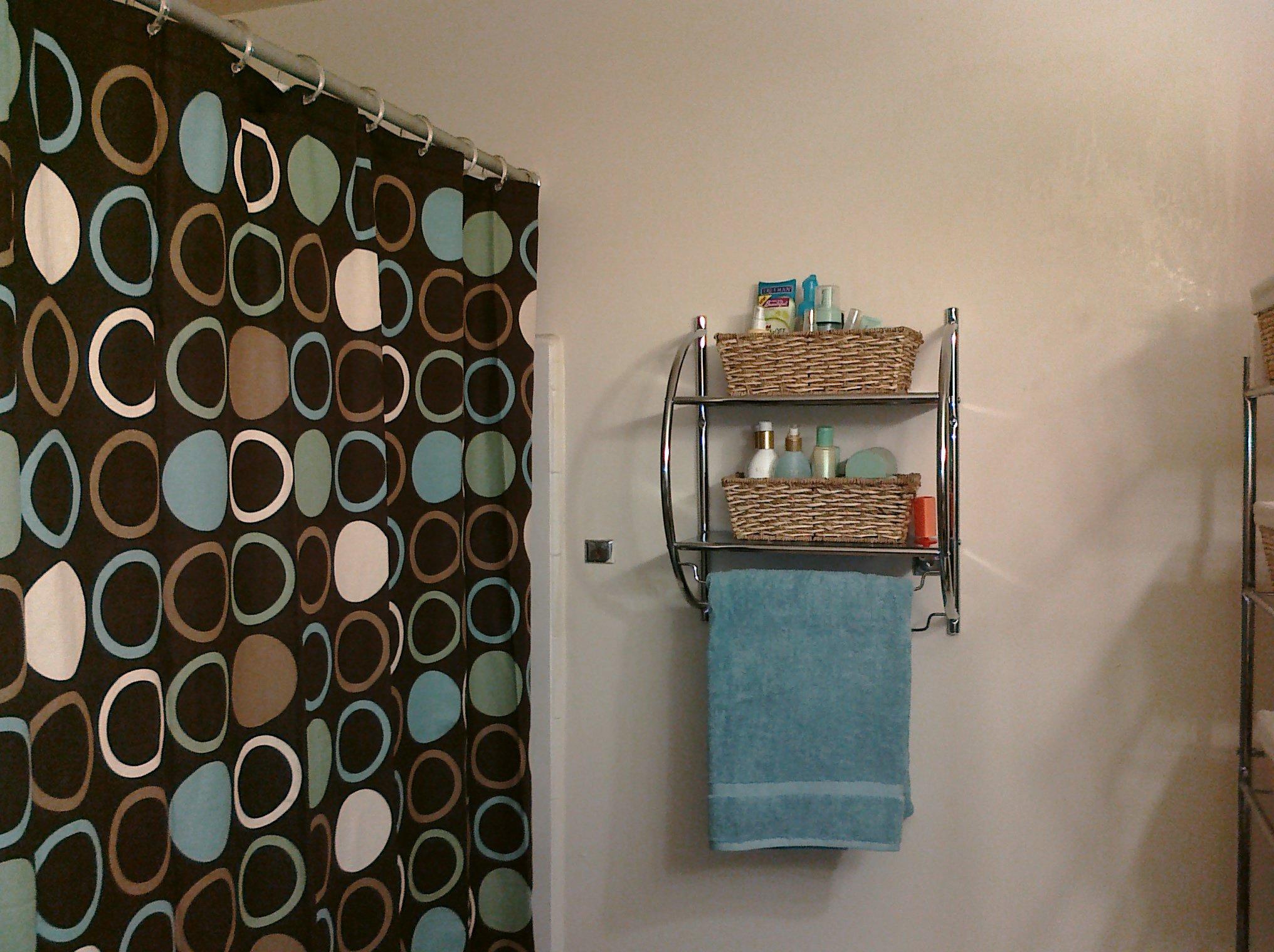 Bedroom redecorating ghentstreets design notes for Redecorating bathroom ideas